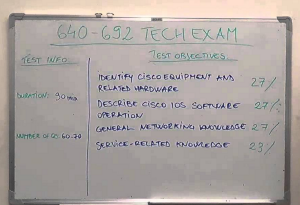 cisco router commands and their usages pdf