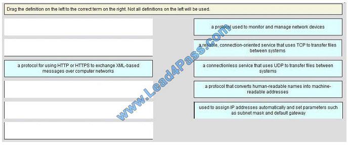 lead4pass 100-105 exam question q1-1