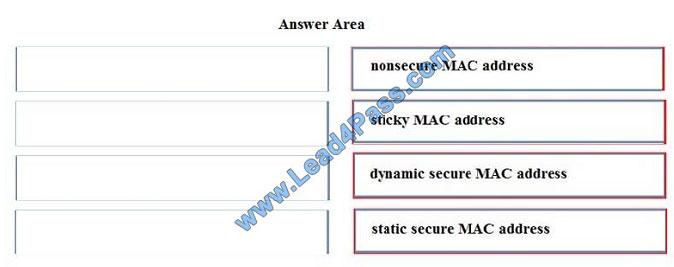lead4pass 100-105 exam question q2-1