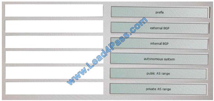 lead4pass 200-125 exam question q6-1