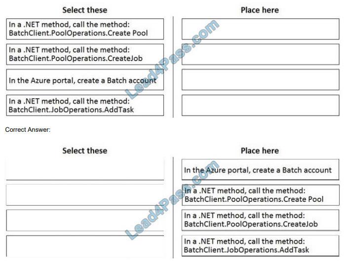 fulldumps az-204 exam questions q11