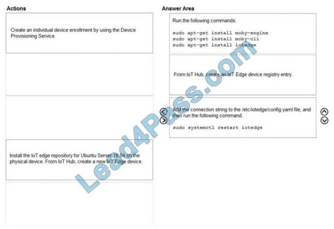fulldumps az-220 exam questions q7-1