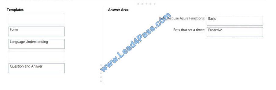 lead4pass ai-100 exam questions q11-1