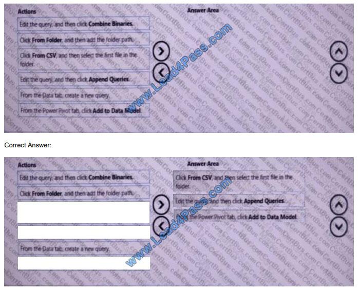 lead4pass 70-779 exam question q5