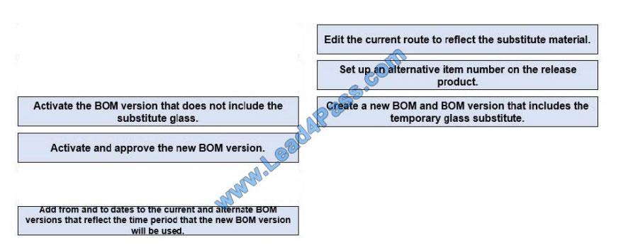 lead4pass mb-320 exam questions q7-1