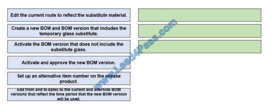 lead4pass mb-320 exam questions q7