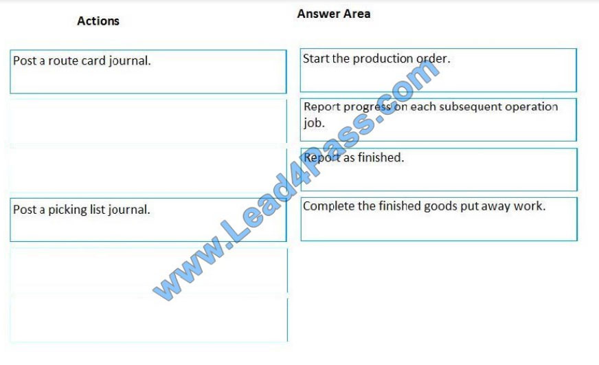 lead4pass mb-320 exam questions q8-1