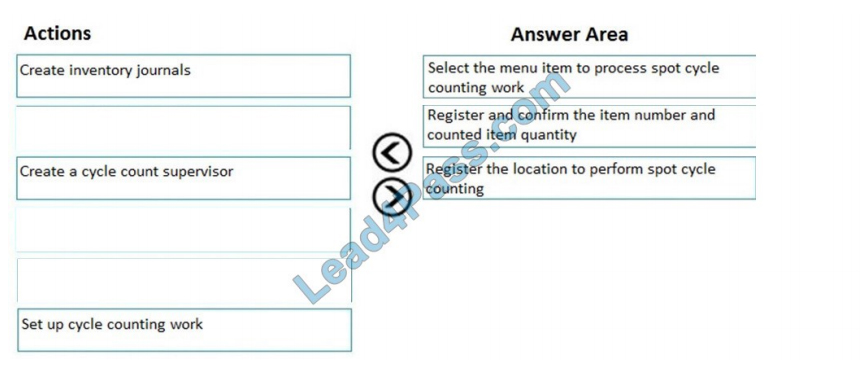 lead4pass mb-330 exam questions q13-1