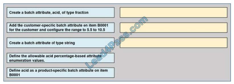 lead4pass mb-320 exam questions q3