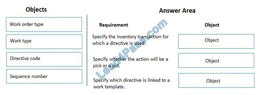 lead4pass mb-330 exam questions q7