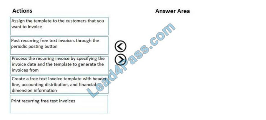 lead4pass mb-310 practice test q4
