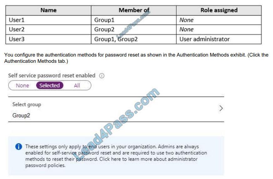lead4pass az-104 exam questions q4