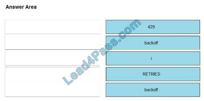 [2021.2] lead4pass 350-901 practice test q1-2