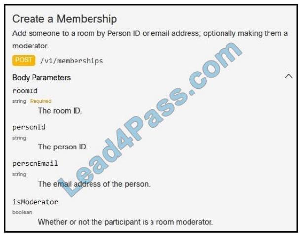 [2021.2] lead4pass 350-901 practice test q2-2