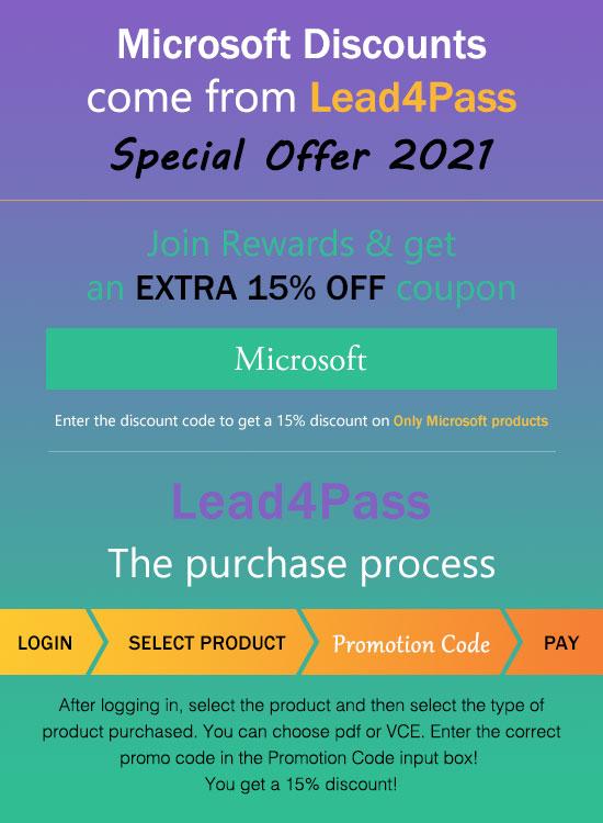 microsoft coupon code
