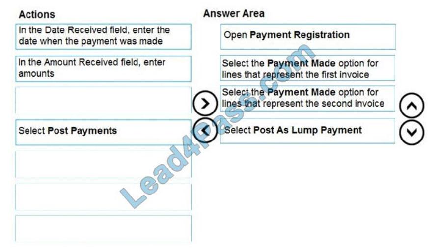 lead4pass mb-800 practice test q12-1