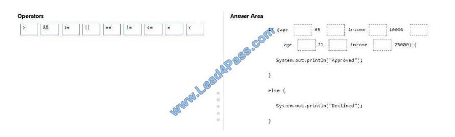 lead4pass 98-388 practice test q12