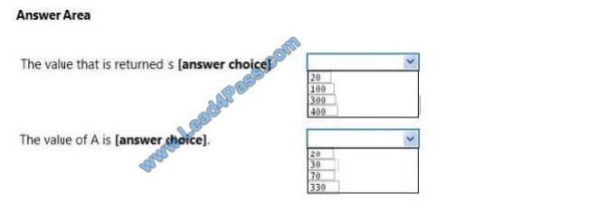 lead4pass 98-361 practice test q4-1