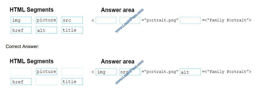 lead4pass 98-383 practice test q5