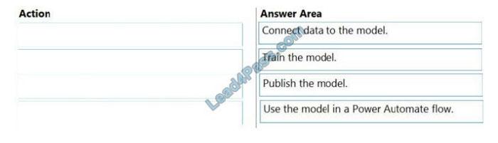 lead4pass pl-100 practice test q8-1