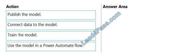 lead4pass pl-100 practice test q8