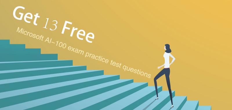 ai-100 exam questions