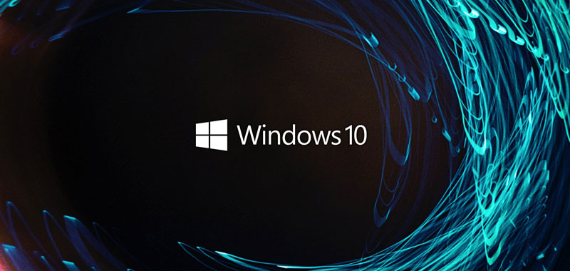 microsoft-certification-Windows-10