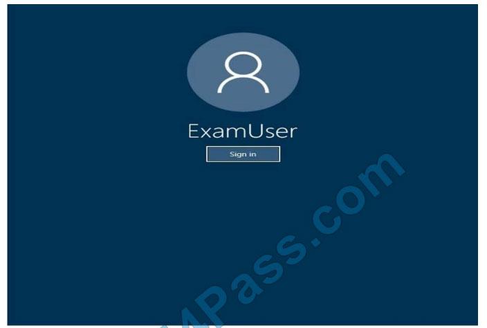 microsoft az-304 certification exam q1