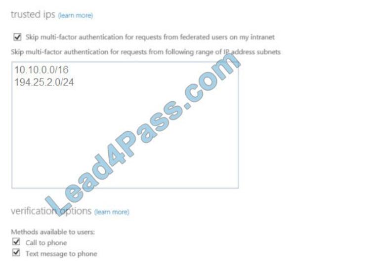 microsoft az-500 certification exam q5-1