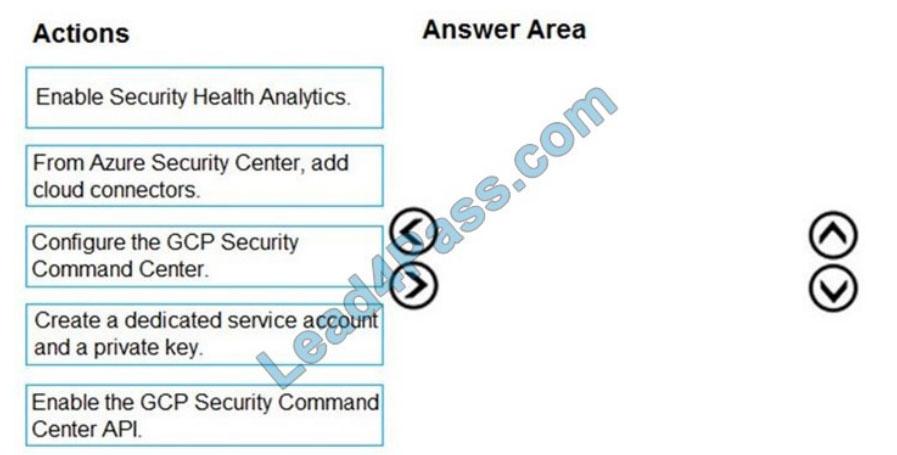 microsoft sc-200 certification exam q6