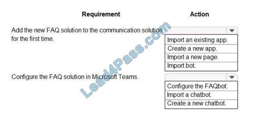 microsoft pl-200 exam questions q1