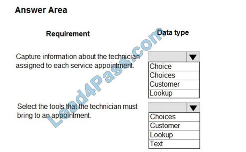 microsoft pl-600 exam questions q11