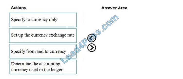 microsoft mb-310 exam questions q11