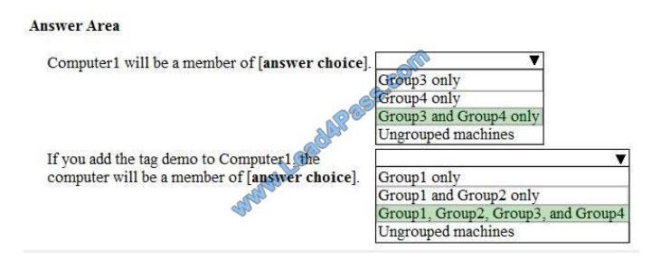 microsoft ms-101 exam questions q12-3