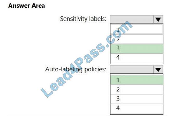 microsoft sc-400 exam questions q13-1