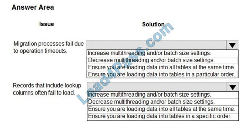 microsoft pl-600 exam questions q13