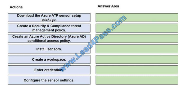 microsoft ms-101 exam questions q3