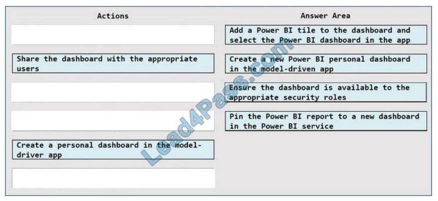 microsoft pl-200 exam questions q4-1