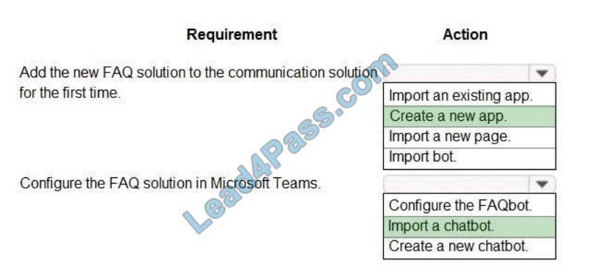microsoft pl-200 exam questions q5-1
