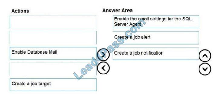 microsoft dp-300 exam questions q5-1