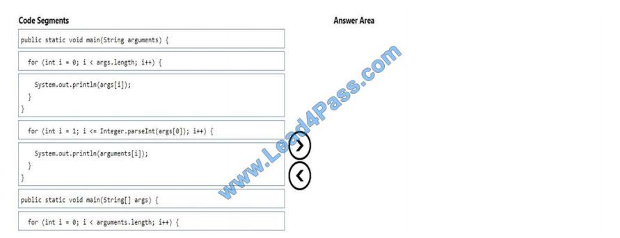 microsoft 98-388 exam questions q1