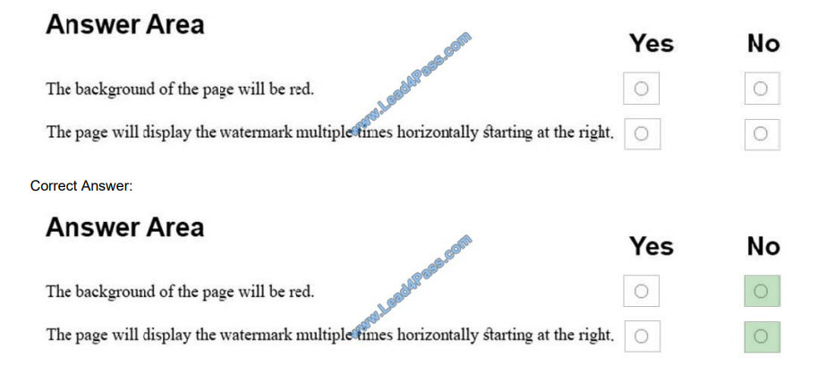 microsoft 98-383 exam questions q1
