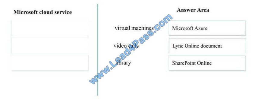 microsoft 98-368 exam questions q11-1