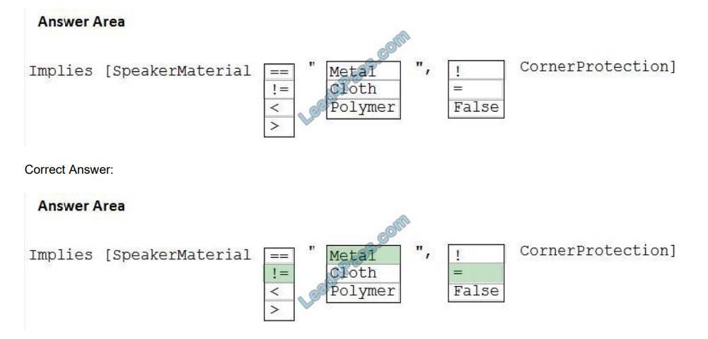 microsoft mb-320 exam questions q11-1