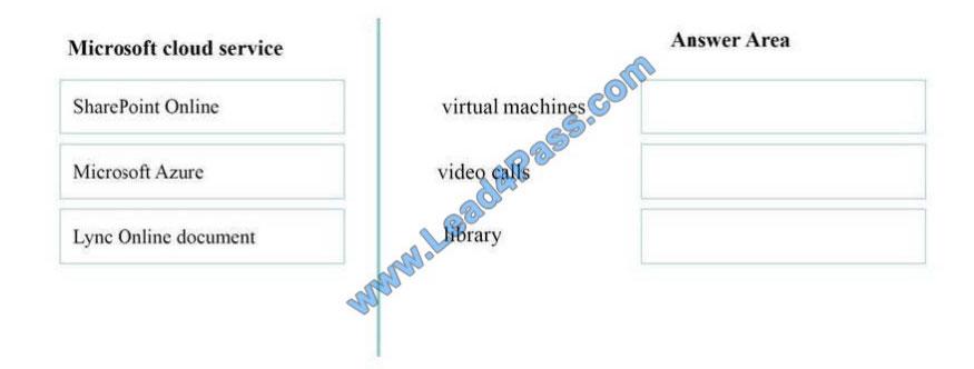 microsoft 98-368 exam questions q11