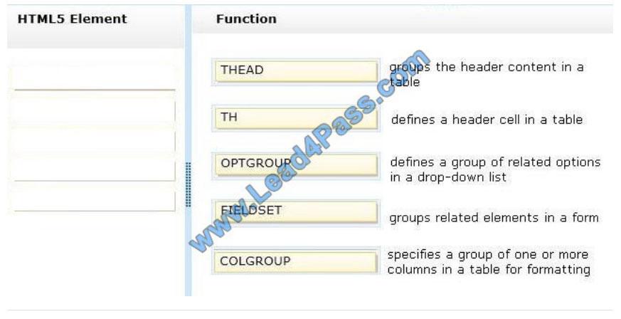 microsoft 98-375 exam questions q12-1
