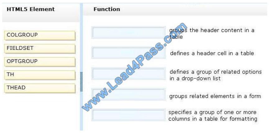 microsoft 98-375 exam questions q12