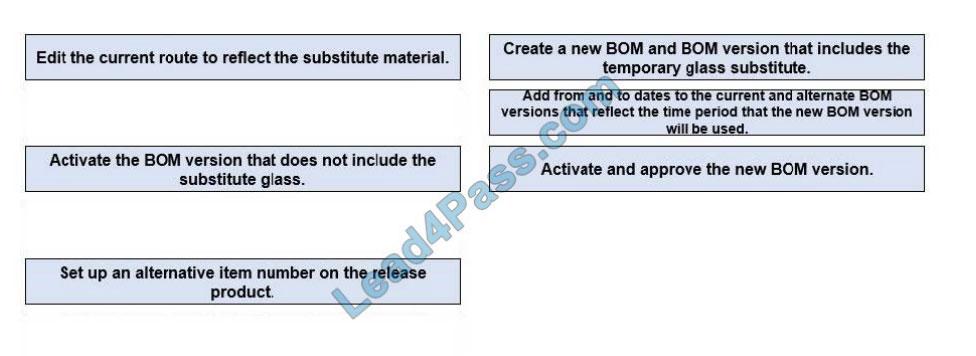 microsoft mb-320 exam questions q13-1