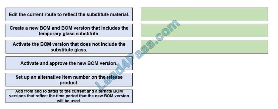 microsoft mb-320 exam questions q13