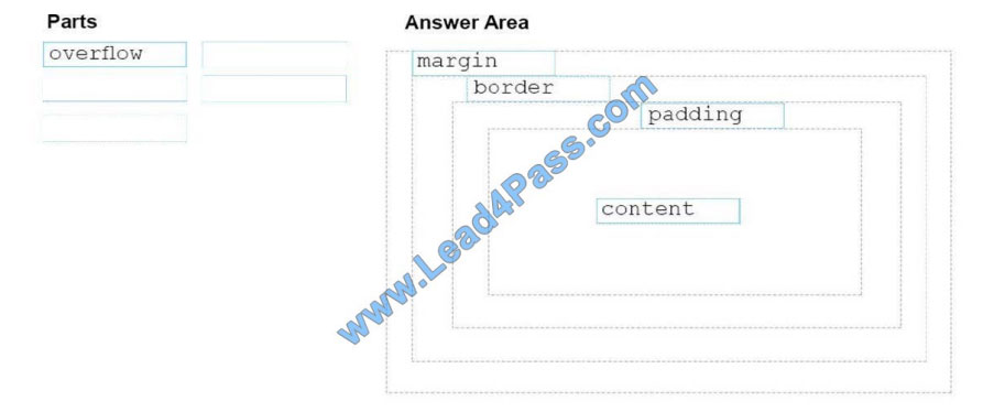 microsoft 98-383 exam questions q2-1